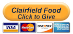 Give to Clairfield Food